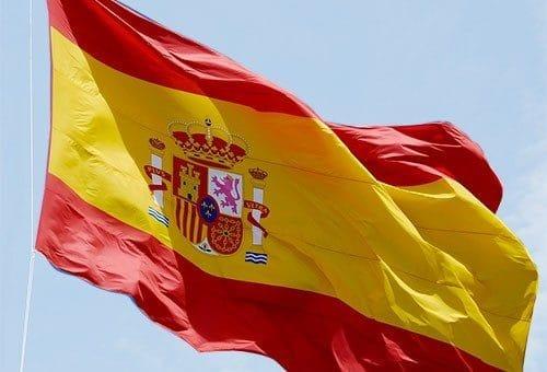 El Banco de España ha mejorado su previsión de crecimiento del PIB