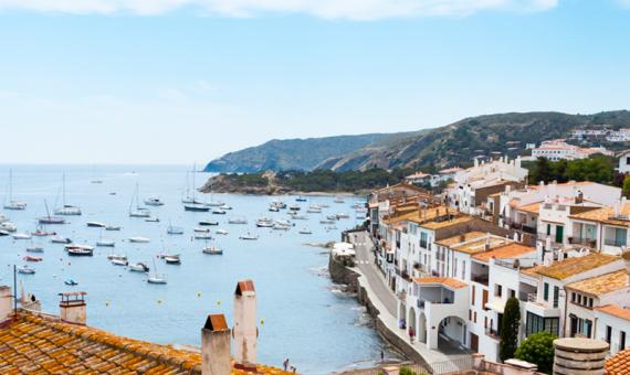 Alto potencial de España para la inversión extranjera