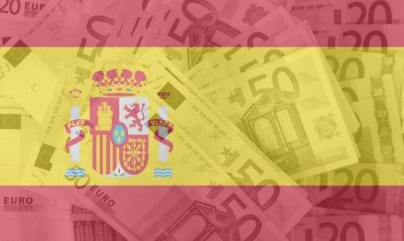 Inversiones en propiedades españolas alcanzaron unos 600 millones de euros