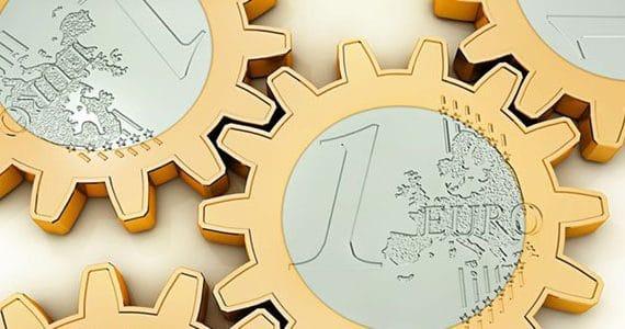 Las inversiones a España crecen