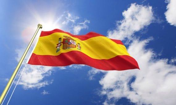 Nueva propiedad en España se vuelve más barata