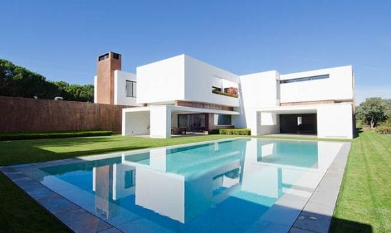 La actividad constructora se incrementará en España