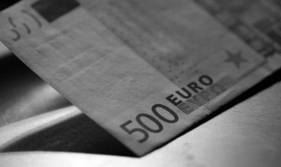 La inversión extranjera en Cataluña aumentó en un 57,8%