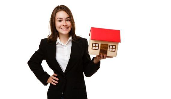 El crecimiento de los precios inmobiliarios en España