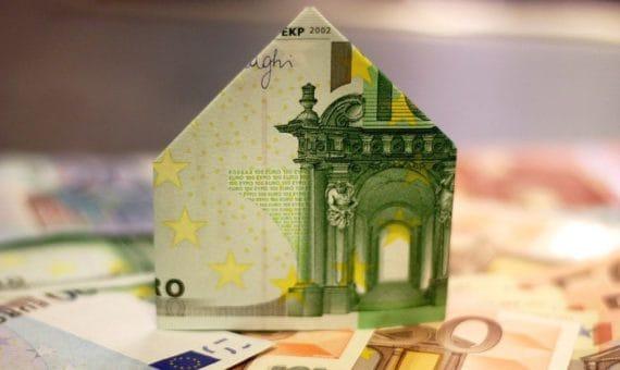 La rentabilidad de las propiedades en alquiler en España aumentó