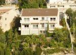 12287 – Casa con vistas panorámicas en Castelldefels | 0-casa-1jpg-150x110-jpg