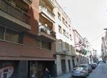 12702 – Edificio de 12 viviendas con zona común con piscina en venta, barrio de Les Corts | 0-lusabuildingsalebarcelonapng-2-150x110-png