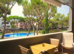 12378 – Piso con terraza a la zona comunitaria en Gava Mar | 0-screen-shot-20150803-at-162920png-150x110-png