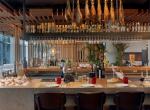 12404 – Restaurante en traspaso en Plaza Real | 0-screen-shot-20150831-at-190106png-2-150x110-png