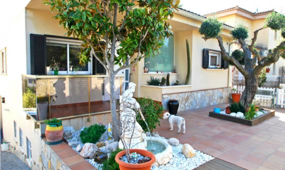 Villa con vistas panorámicas en urbanización prestigiosa Calafell   0-sin-titulo1png-2-570x340-png