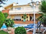 12753 – Maravillosa villa de lujo cerca del mar en Costa Dorada | 0-sin-titulo3png-150x110-jpg