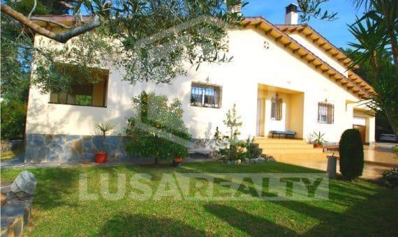 Casa soleada en venta en Coma Ruga, Costa Dorada   0-sin-titulopng-8-570x340-png