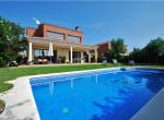 12752 – Villa de lujo con piscina cerca de la playa en Calafell | 0-sin-titulopng-6-150x110-png
