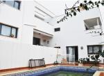12762 – Villa moderna con piscina y vistas al mar | 0-sin-titulopng-7-150x110-png