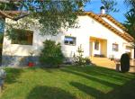 12765 – Casa soleada en venta en Coma Ruga, Costa Dorada | 0-sin-titulopng-8-150x110-png