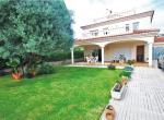 12766 – Villa cerca de la playa en Calafell, Costa Dorada | 0-sin-titulopng-9-150x110-png