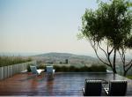 12673 –  Solar en venta con proyecto de construcción de 6 casas de lujo en Zona Alta de Barcelona   1-lusaplotsalebarcelona1png-2-150x110-png