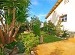 12765 – Casa soleada en venta en Coma Ruga, Costa Dorada | 1-sin-titulo1png-1-150x110-jpg