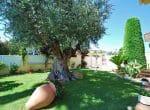 12753 – Maravillosa villa de lujo cerca del mar en Costa Dorada | 1-sin-titulo9png-150x110-jpg