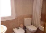 11776 – Casa – Costa Brava   10-2-150x110-png