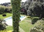 3196 – Casa – Costa Barcelona | 10018-4-150x110-jpg
