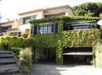 3196 – Casa – Costa Barcelona | 10018-8-150x110-jpg