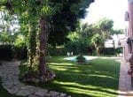 2119 – Casa familiar cerca de la playa en Castelldefels Playa | 10041-1-150x110-jpg