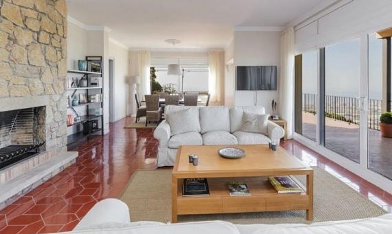 Casa cerca de Barcelona | 10078-8-570x340-jpg