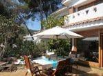11777 – Casa – Costa Brava | 10138-2-150x110-jpg
