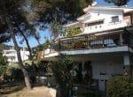 11777 – Casa – Costa Brava | 10138-6-150x110-jpg