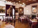 12727 – El edificio de 950 m2 con licencia C3 para el restaurante y la posibilidad de hacer hotel, a 200 metros de Las Ramblas | 10205-0-150x110-jpg