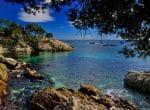 11994 – Hotel – Costa Brava | 10255-0-150x110-jpg