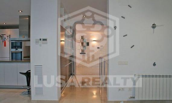 Casa  Costa Brava   10257-3-570x340-jpg