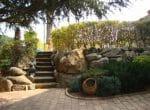 3128 – Masia y Castillo – Costa Barcelona | 10270-2-150x110-jpg
