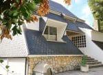 12443 – Casa con mucha privacidad a la venta en Bellamar, Castelldefels | 10283-12-150x110-jpg