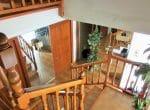 12443 – Casa con mucha privacidad a la venta en Bellamar, Castelldefels | 10283-13-150x110-jpg
