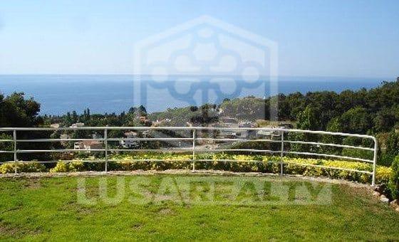 Casa  Costa Brava   10363-2-560x340-jpg