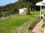 11771 – Casa – Costa Brava | 10363-3-150x110-jpg