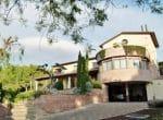 2273 – Casa en Castelldefels | 10375-15-150x110-jpg