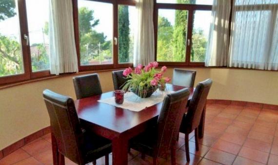 2273  Casa en Castelldefels | 10375-15-570x340-jpg