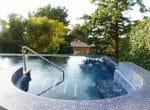 2273 – Casa en Castelldefels | 10375-7-150x110-jpg