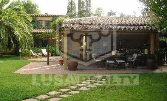 Casa  Costa Brava   10417-6-560x340-jpg
