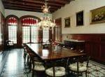 11904 – Masia y Castillo – Barcelona | 10444-0-150x110-jpg