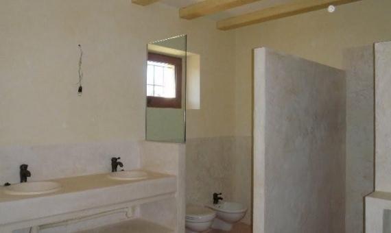 Casa  Costa Brava | 10451-14-570x340-jpg
