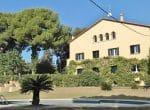 12621 – Venta de una mansión con parcela de 6000 m2 en Cabrera de Mar | 10527-7-150x110-jpg