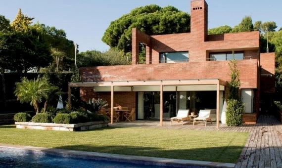 Casa  Costa Barcelona   10577-7-570x340-jpg