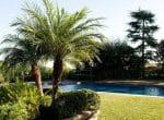 12280 – Casa – Costa Barcelona | 10577-6-150x110-jpg