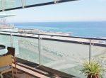12345 – Piso con vistas en Illa del Mar | 10675-11-150x110-jpg