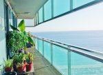 12345 – Piso con vistas en Illa del Mar | 10675-14-150x110-jpg