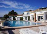 11827 – Casa de lujo en Costa Brava | 10715-0-150x110-jpg
